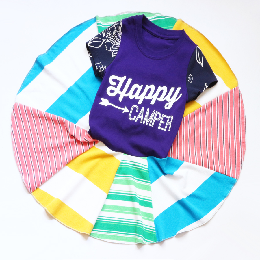 open 6:7 happy:camper:rainbow:stripe:twirl.jpg