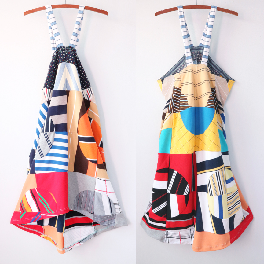 womens:L:patchwork:apron:dress.jpg