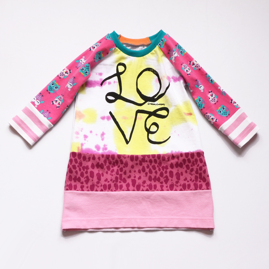 2T owl:LOVE:ribbon:ls:tunic .jpg