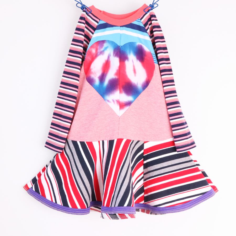 3T tiedye:heart:red:blue:ls:stripes.jpg