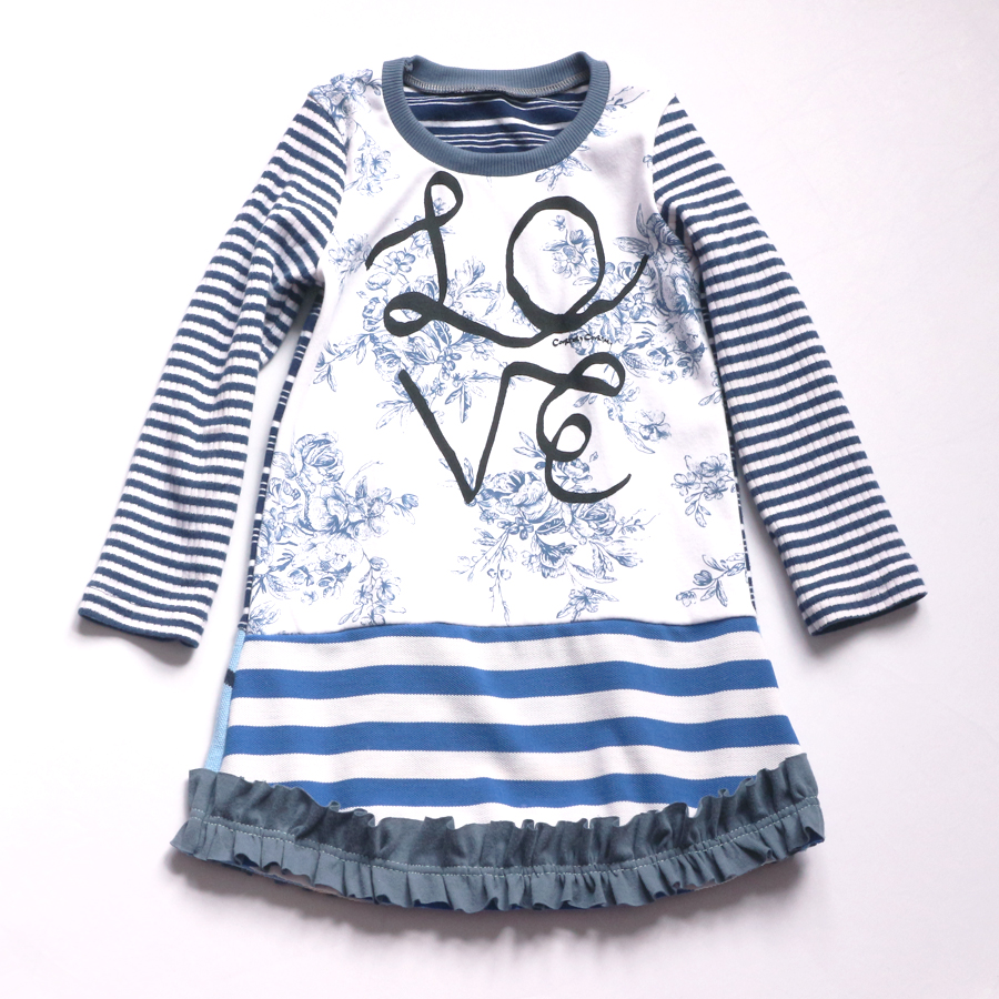 3T toile:blues:LOVE:ribbon:ruffles.jpg