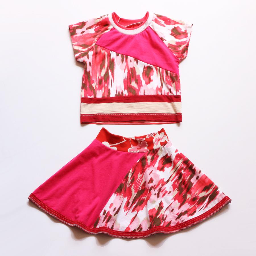 4T pinks:ikat:reds:raglan:ss:set.jpg