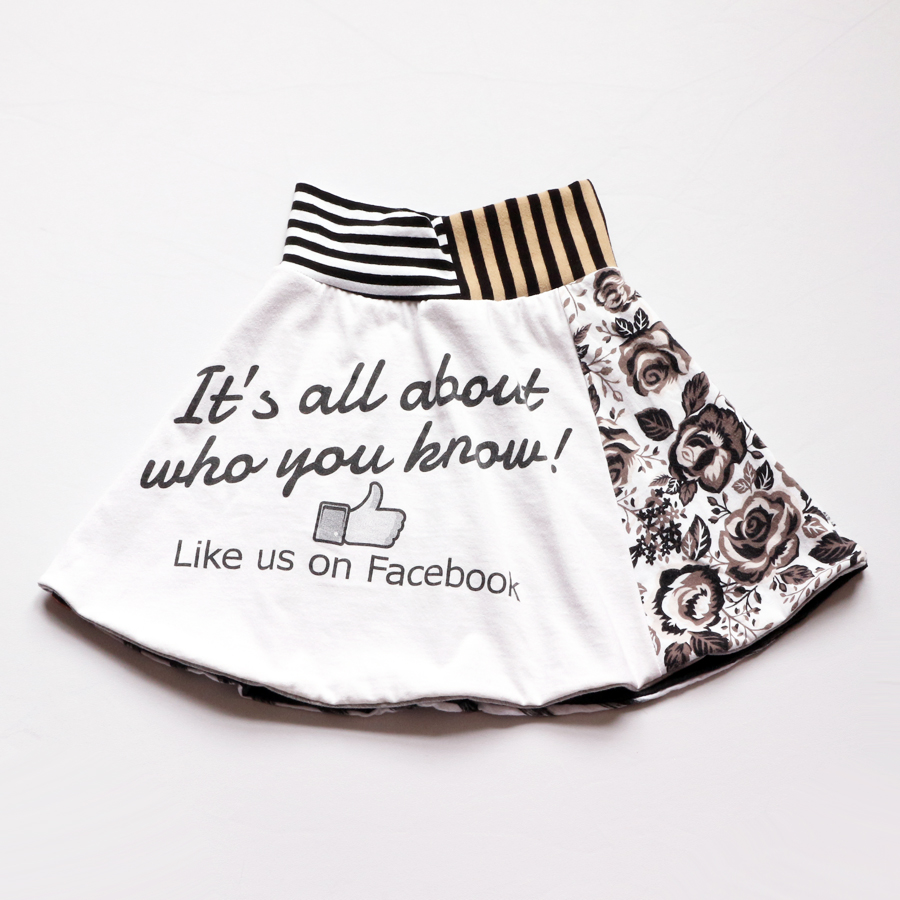 8 facebook:like:skirt.jpg
