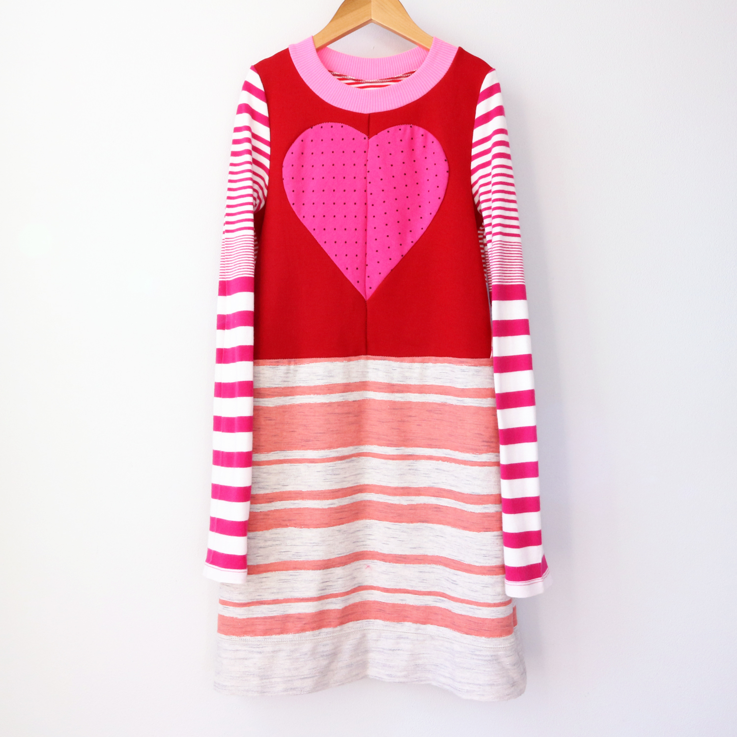 8:10 red:pink:patchwork:heart:stripes:ls.jpg