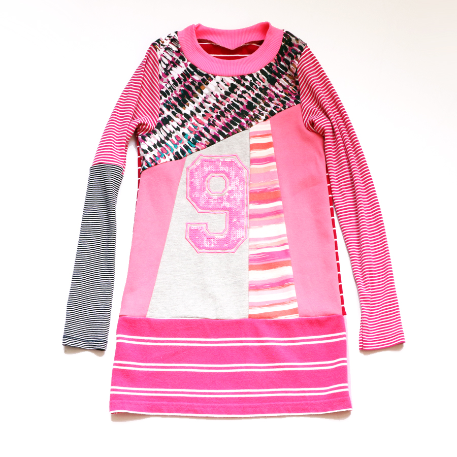 8:10 sequin:9:pink:gray:ls:tunic.jpg