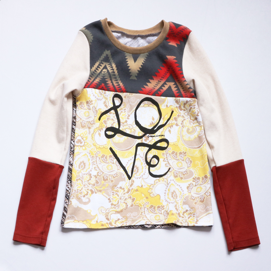 8:10 southwestern:gold:LOVE:ls:top.jpg