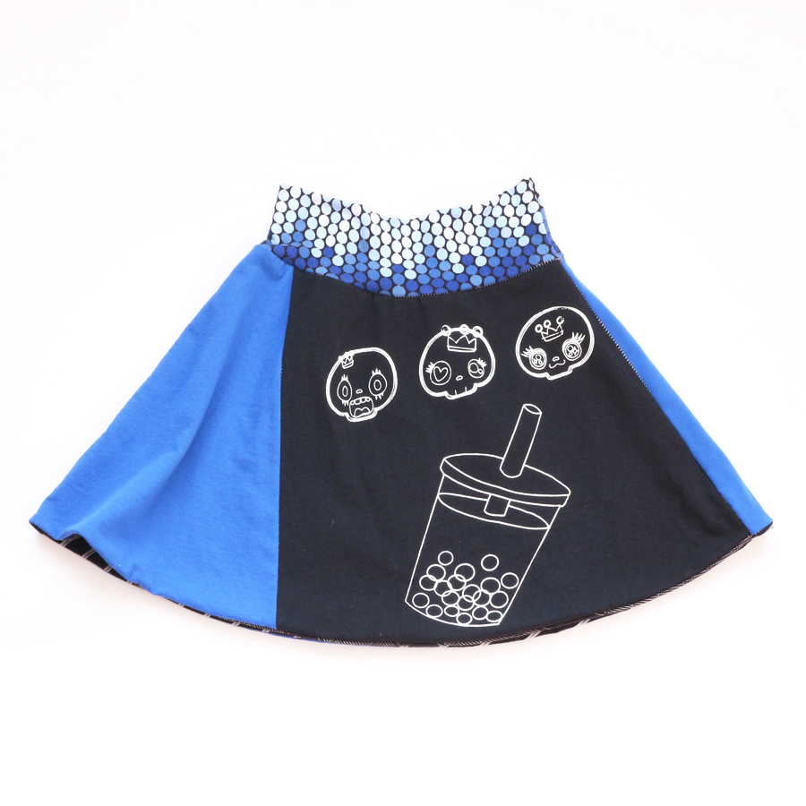 10 bubble:tea:snowburst:blue:lined:skirt.jpg