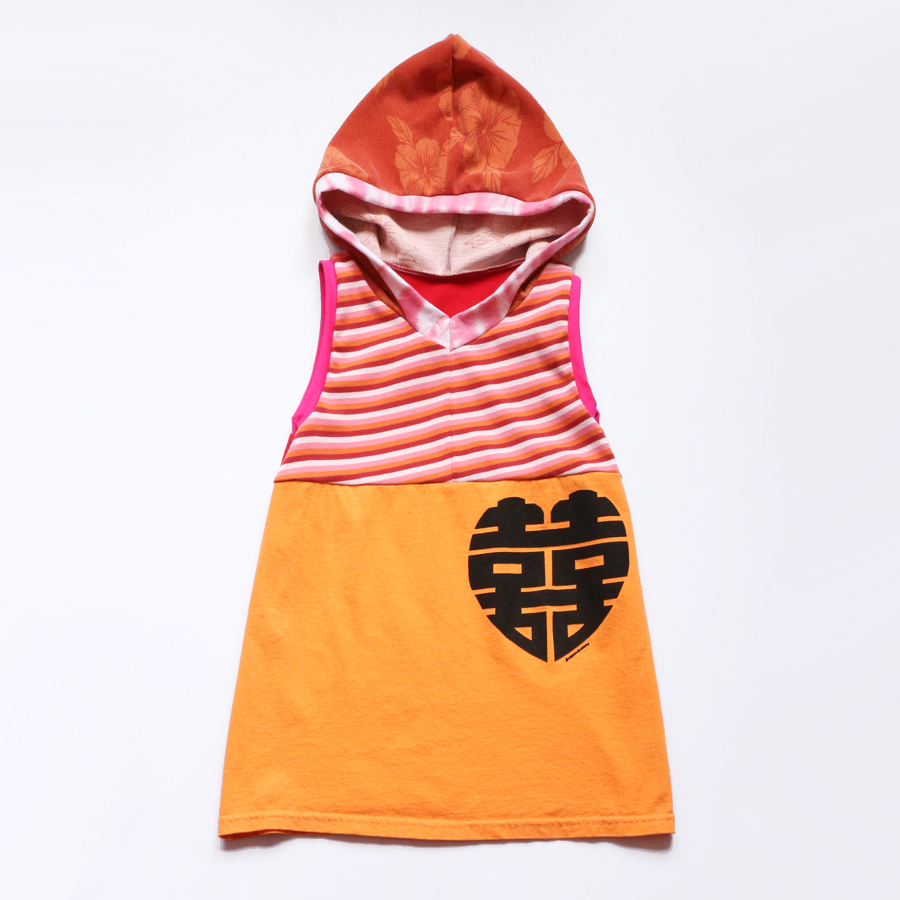 10:12 orange:doublehappiness:hoodie:tunic.jpg