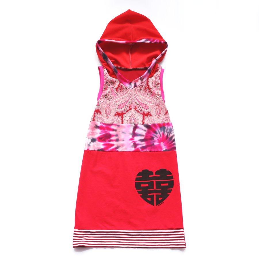 10:12 paisley:pink:doublehappiness:red:hoodie.jpg