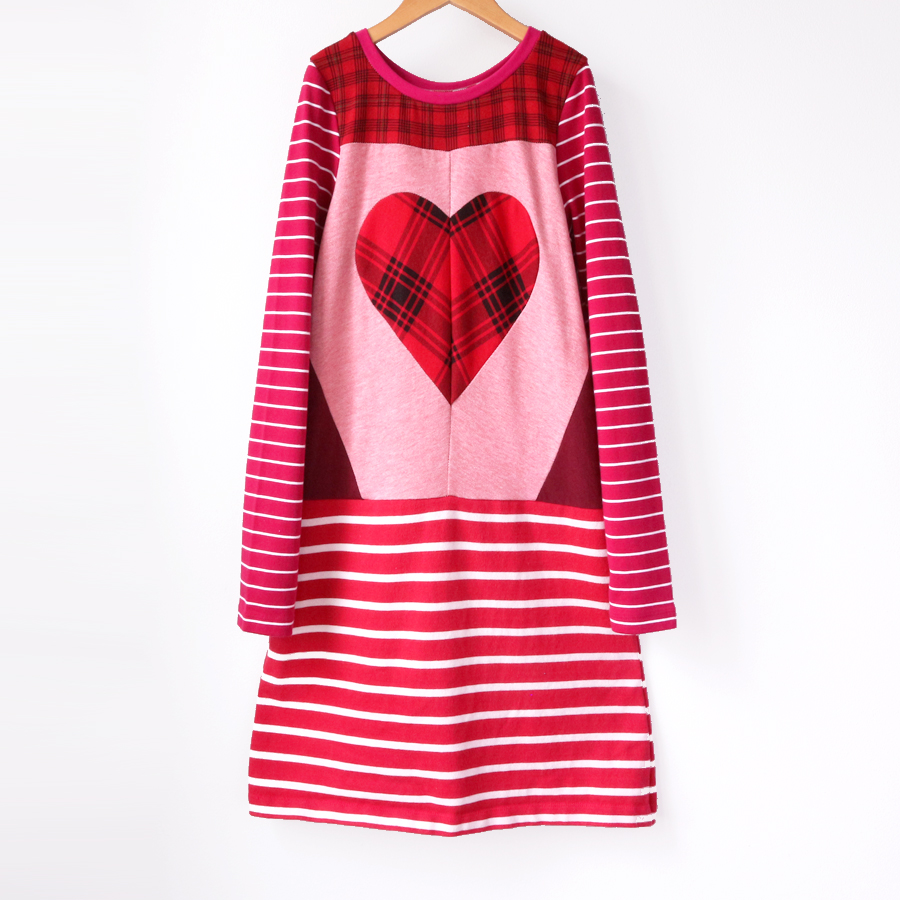 10:12 plaid:patchwork:heart:ls:stripe.jpg