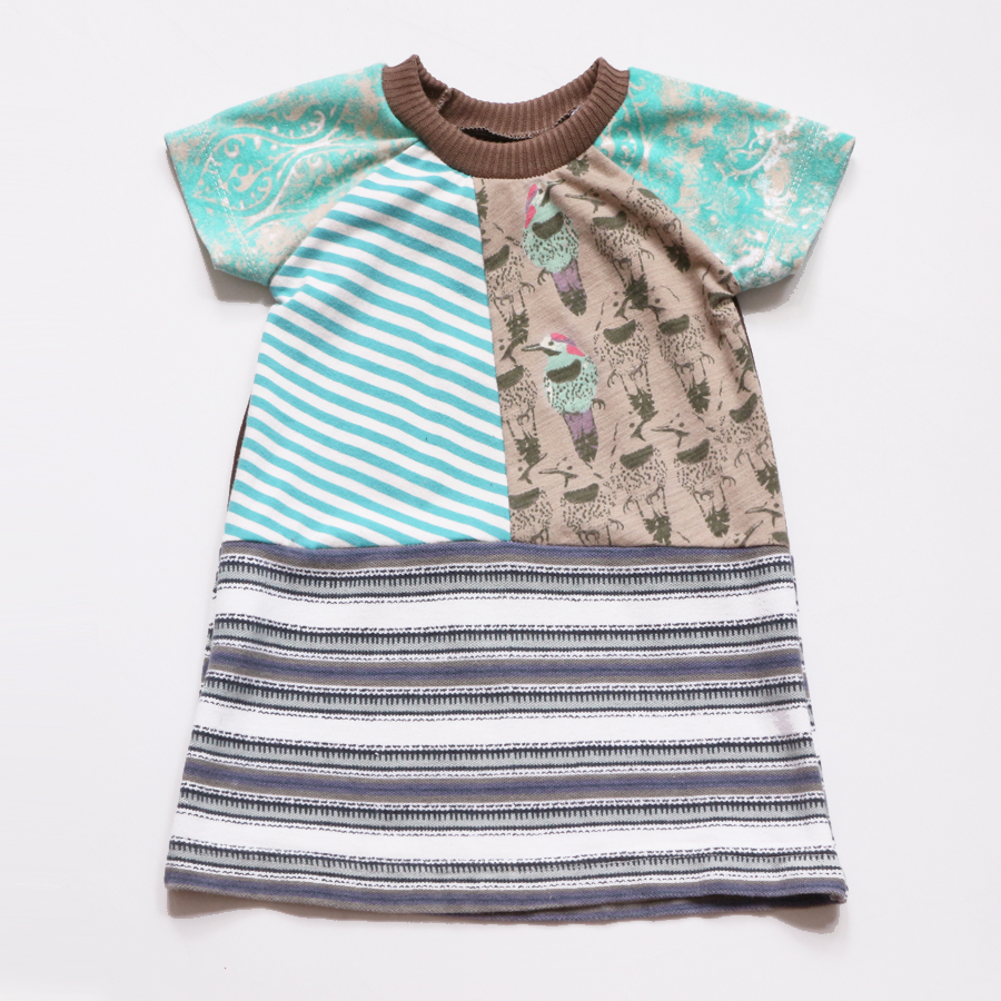 12m birds:turquoise:ss:mix:tunic.jpg