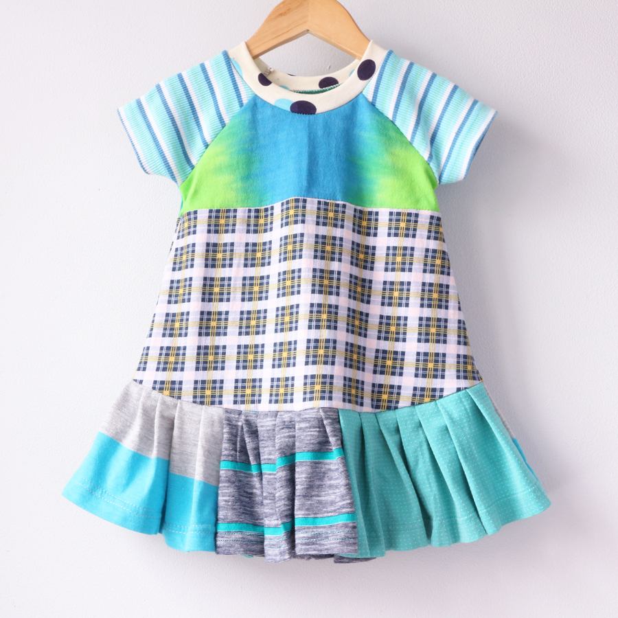 12m turquoise:plaid:stripes:repleat:ss.jpg
