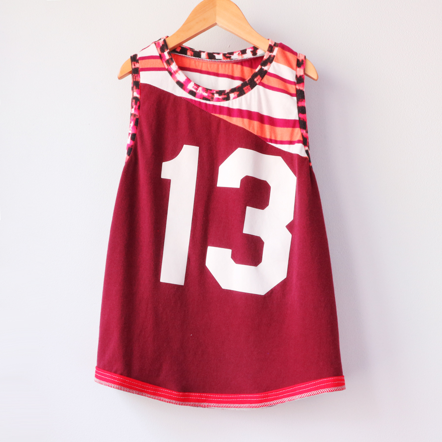13:reds:stripe:tank:top.jpg
