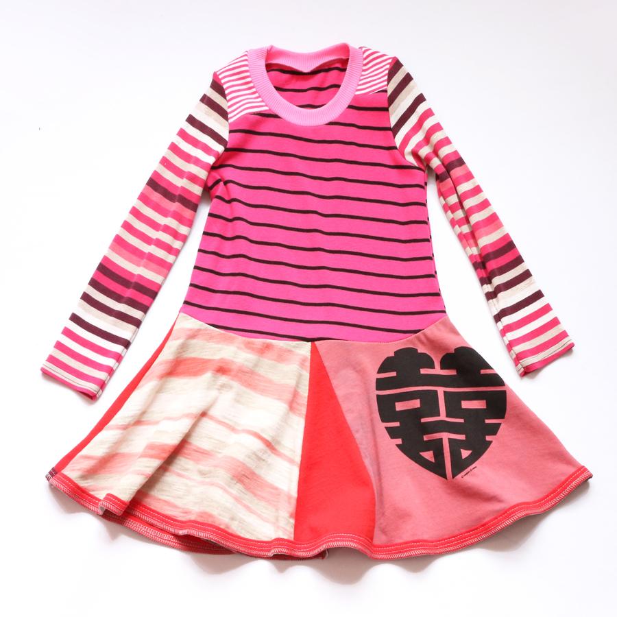⅚ stripes:pink:doublehappiness:ls:twirl.jpg