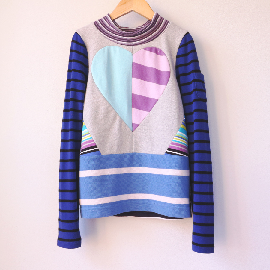 ⅞ blue:purple:stripe:ls:heart:top .jpg