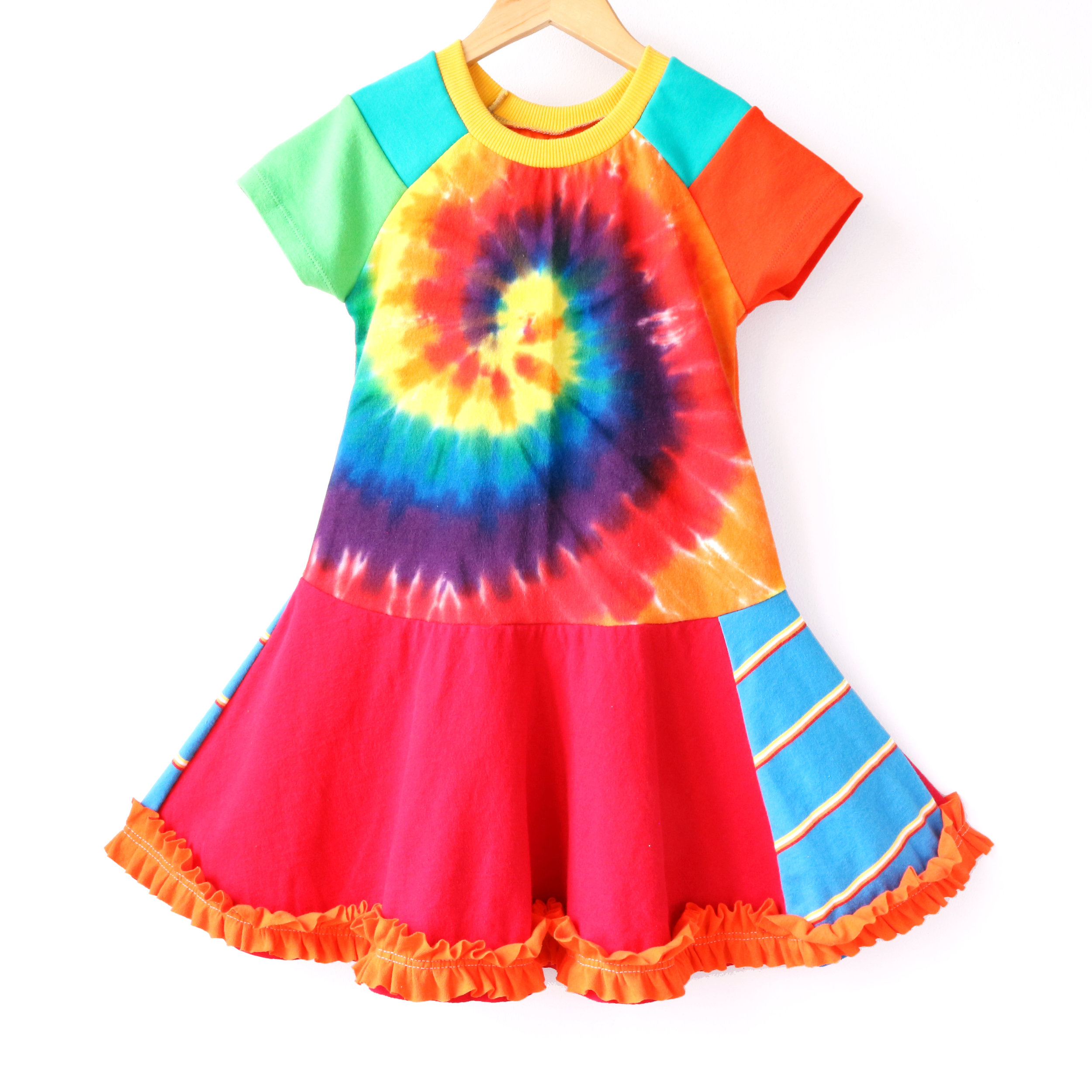 5T orange:ruffle:rainbow:tiedye:ss.jpg