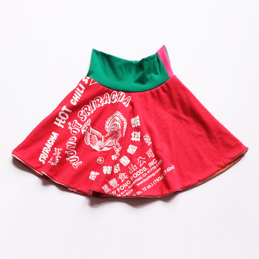 6:7 sriracha:red:lined:skirt .jpg