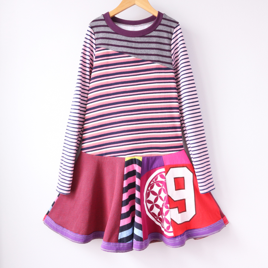 8:10 stripes:purple:pink:red:9:twirl:ls.jpg