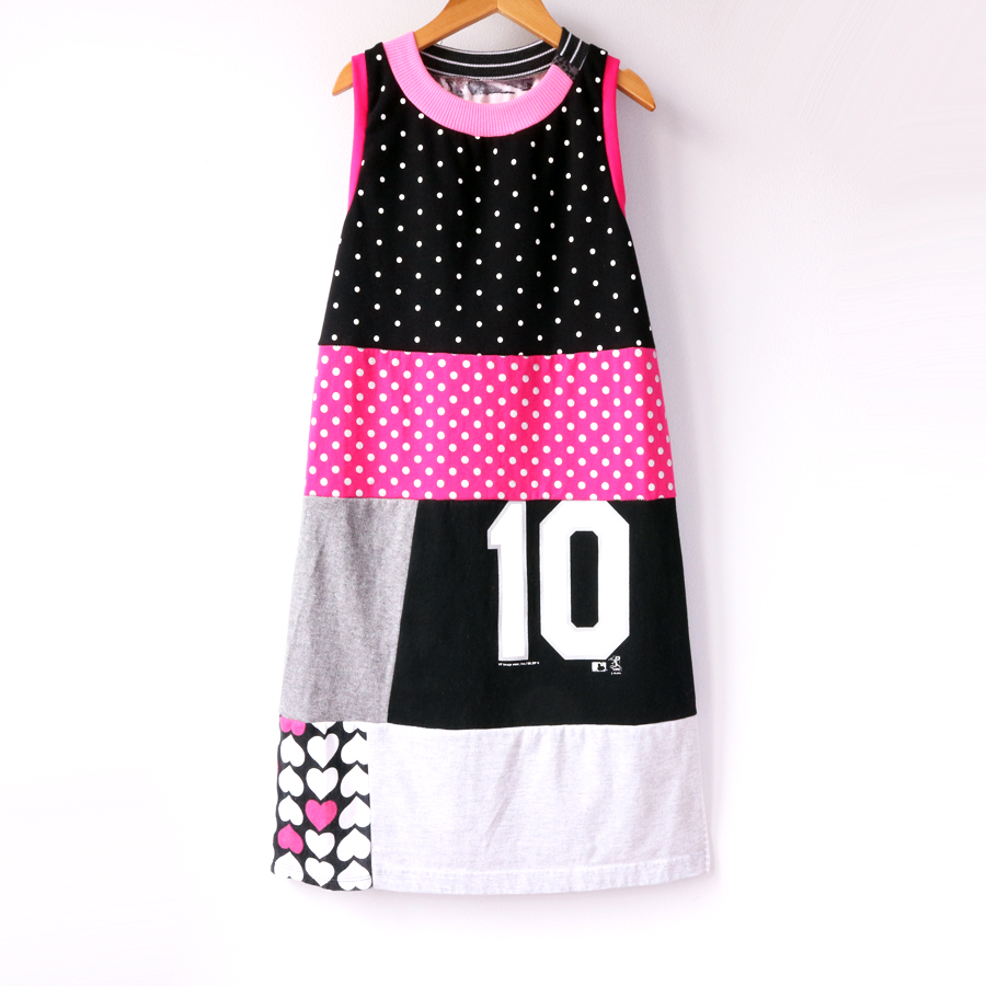10:12 polkadots:hearts:10:tank:shift .jpg