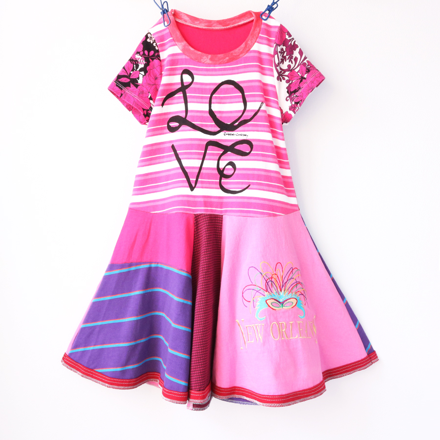 ⅚ LOVE:nola:pink:stripe:ss:purple.jpg