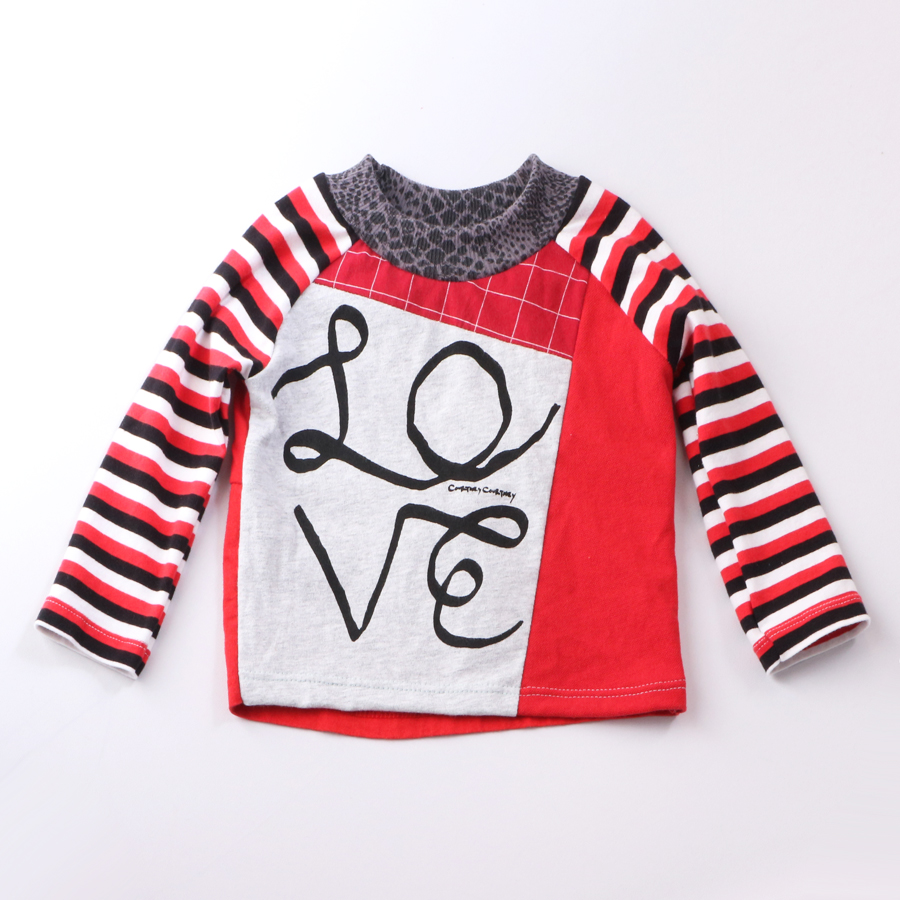 custom 2T love ribbon boys top ls.jpg