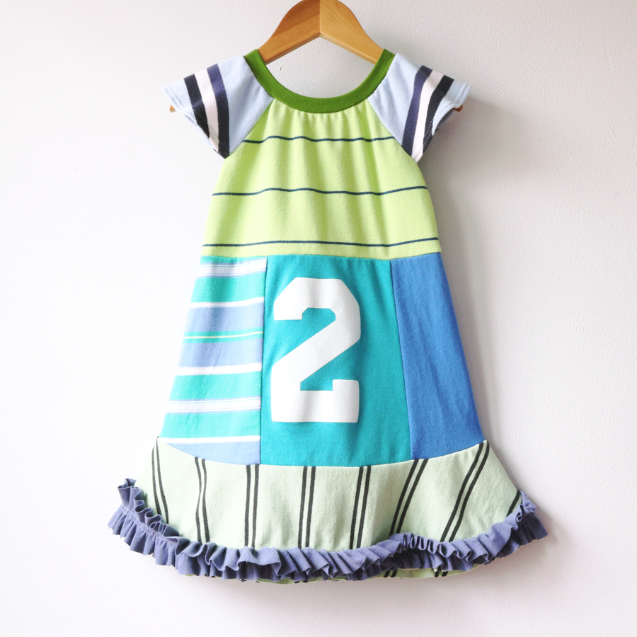 2T flutter:greens:stripes:2:ruffles.jpg