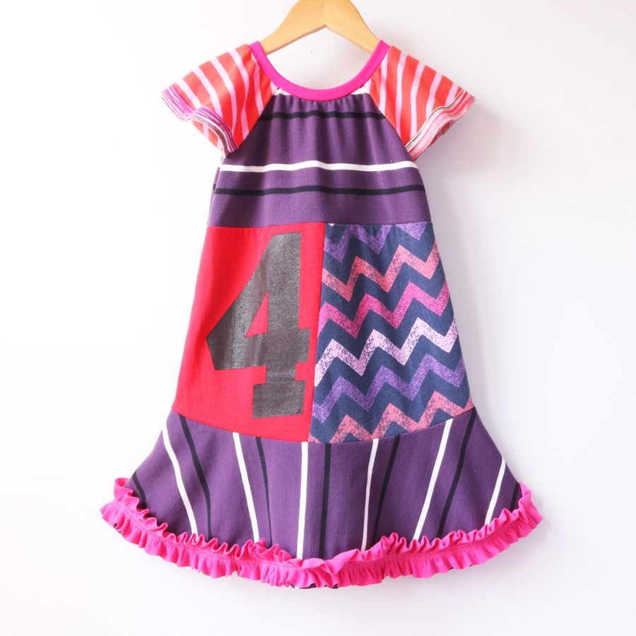 4T red:purple:4:ruffle:flutter:stripe .jpg
