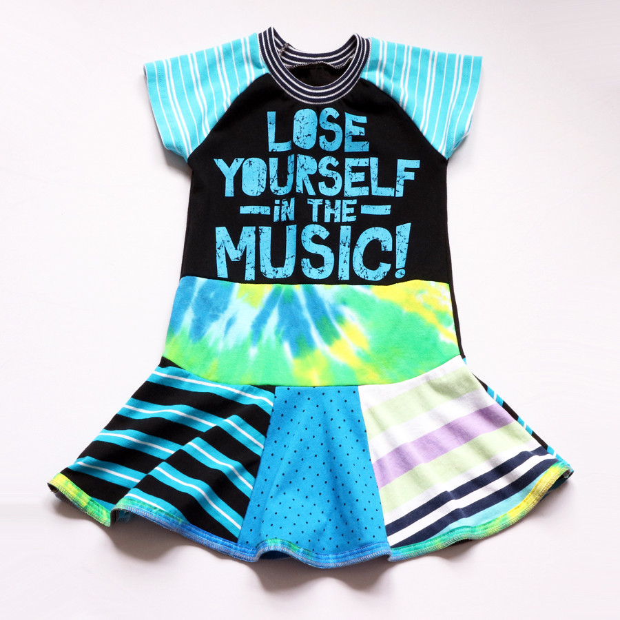 4T get:lost:music:twirl:ss.jpg