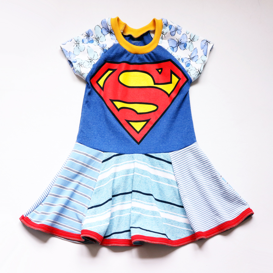 5T butterflies:supergirl:twirl:ss.jpg