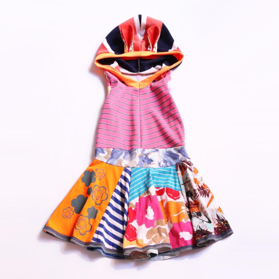 6:7 pink:stripes:bunny:hoodie:twirl.jpg