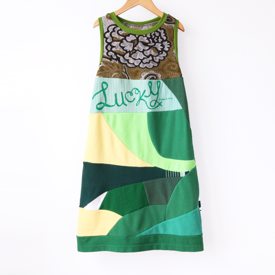 8:10 patchwork:lucky:tank:dress .jpg