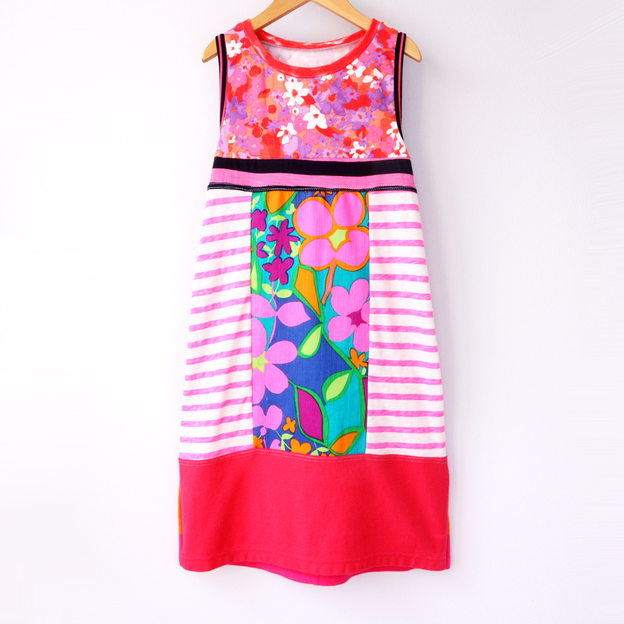 8:10 pinks:vtg:neon:hawaiian:floral .jpg