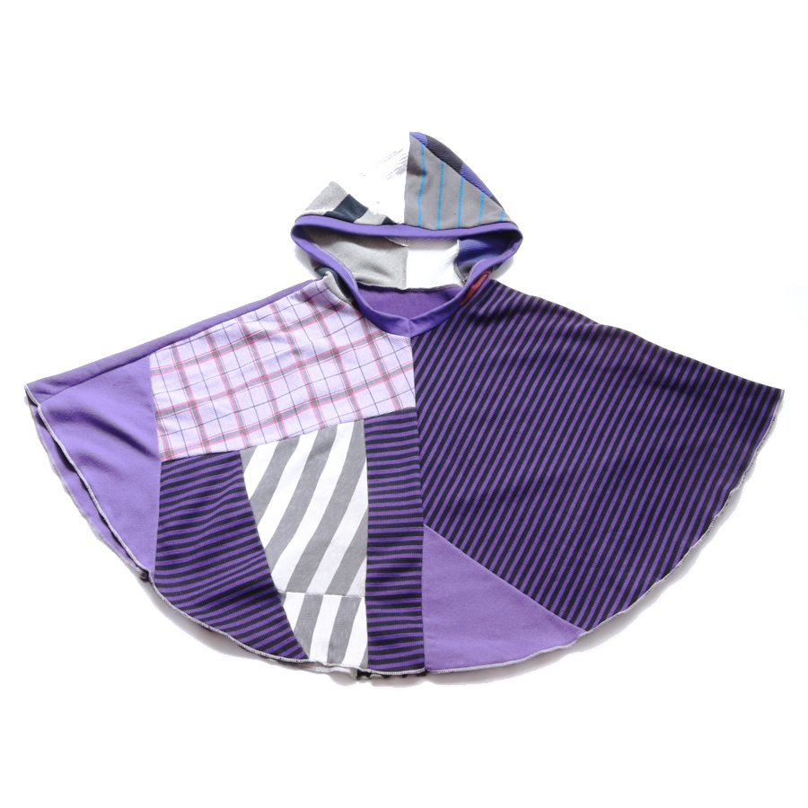 8:10 purple:stripe:gray:thermal:hooded:poncho.jpg
