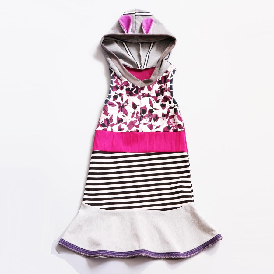 8:10 purple:stripes:bunny:hoodie.jpg