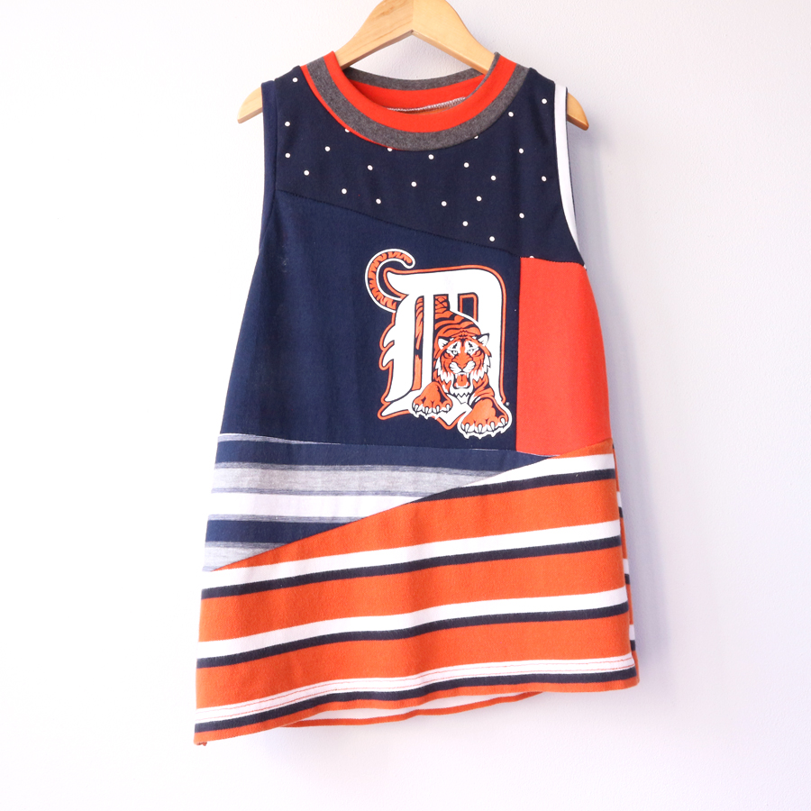 8:10 tigers:asymmetrical:detroit:tank:top.jpg