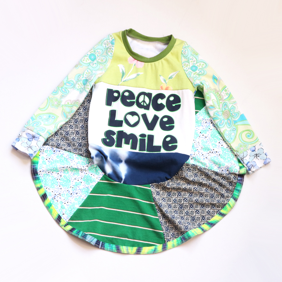 open ⅚ peace:love:smile:blue:green:ls:twirl.jpg