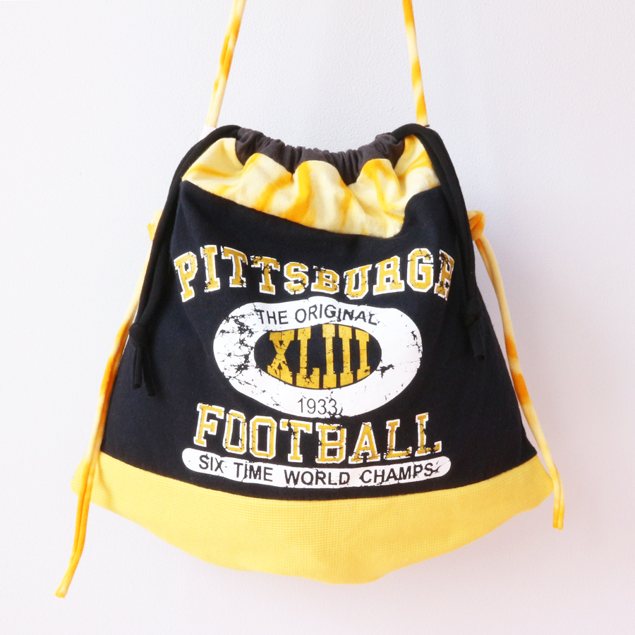 drawstring:pgh:football:steelers:pouch:bag.jpg