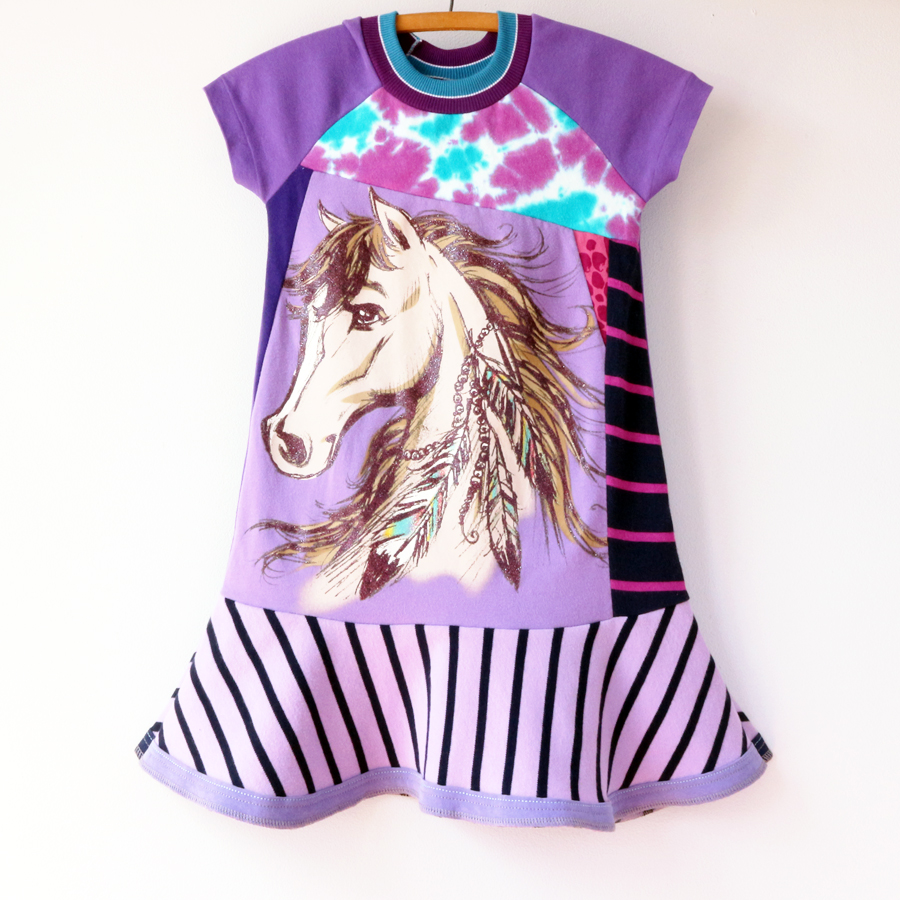 5T pony:purple:patchwork:ss.jpg