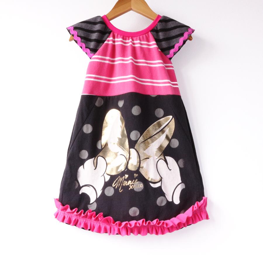 2T pink:ruffles:minnie:flutter.jpg
