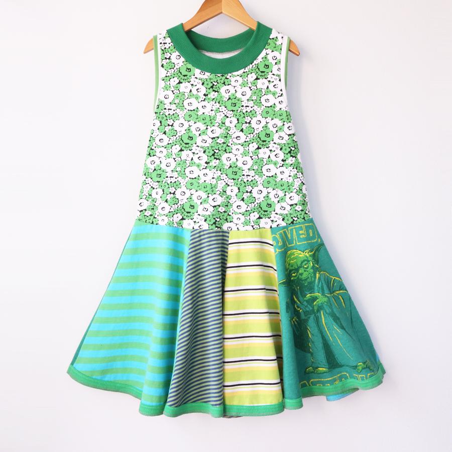 ⅞ greens:floral:yoda:twirl .jpg