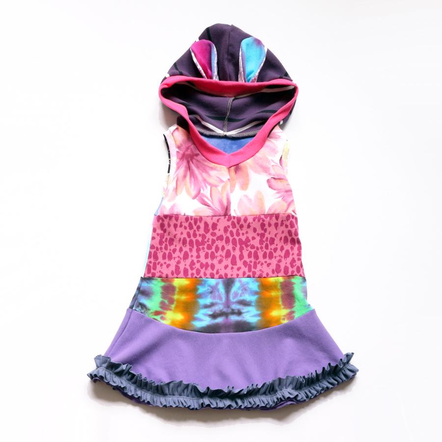 3T purple:dyed:ruffles:bunny:hoodie.jpg