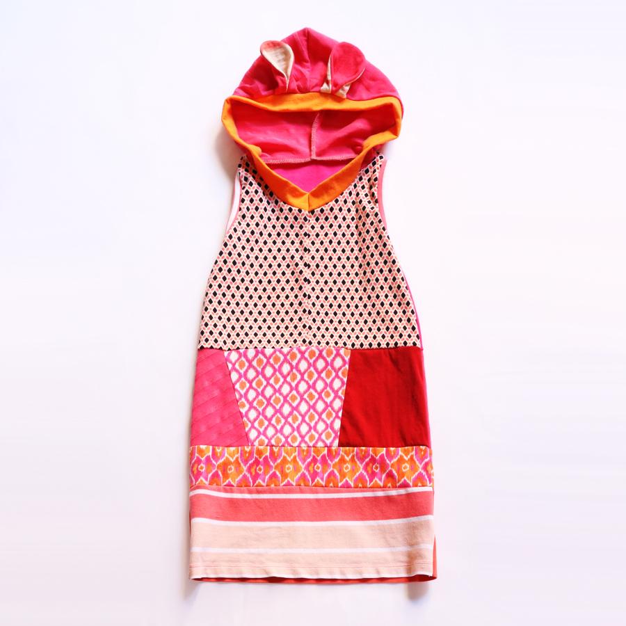 ⅚ ikat:pink:oj:bunny:hoodie:ss.jpg