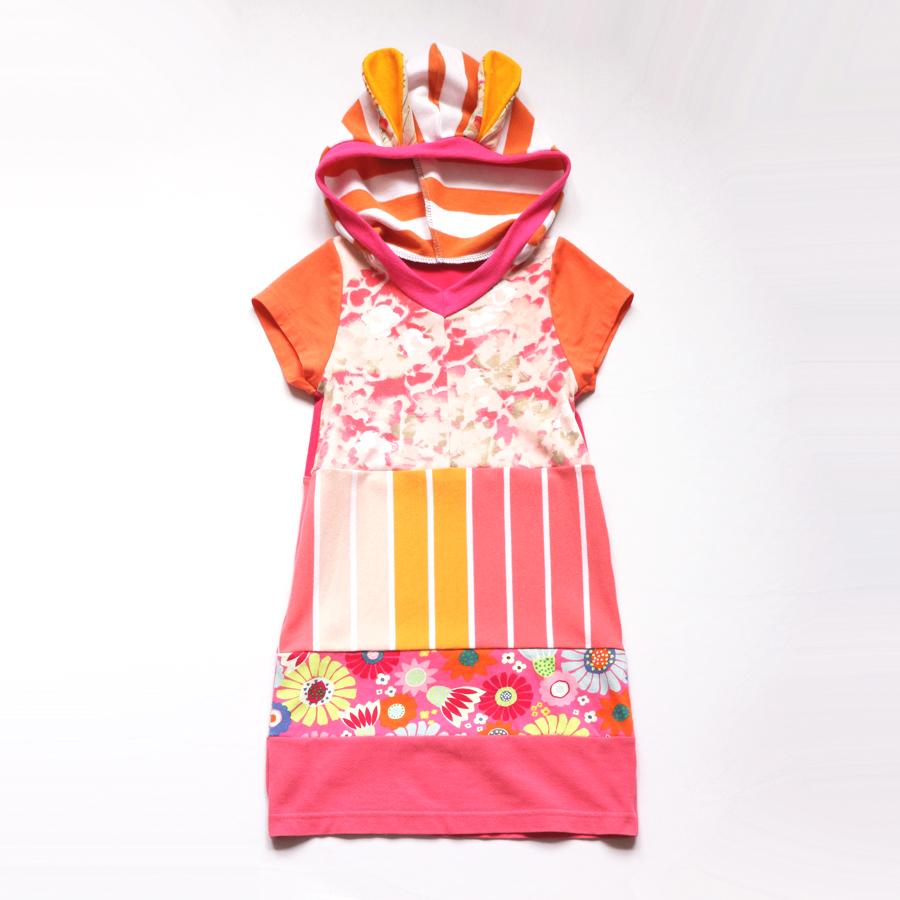 ⅘ pink:oj:bunny:hoodie:ss.jpg