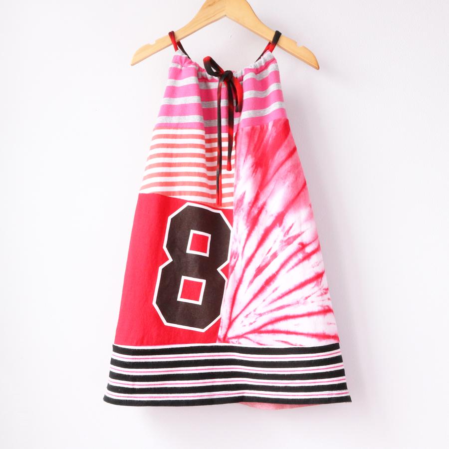 8:10 reds:pink:8:tie:tunic:top.jpg