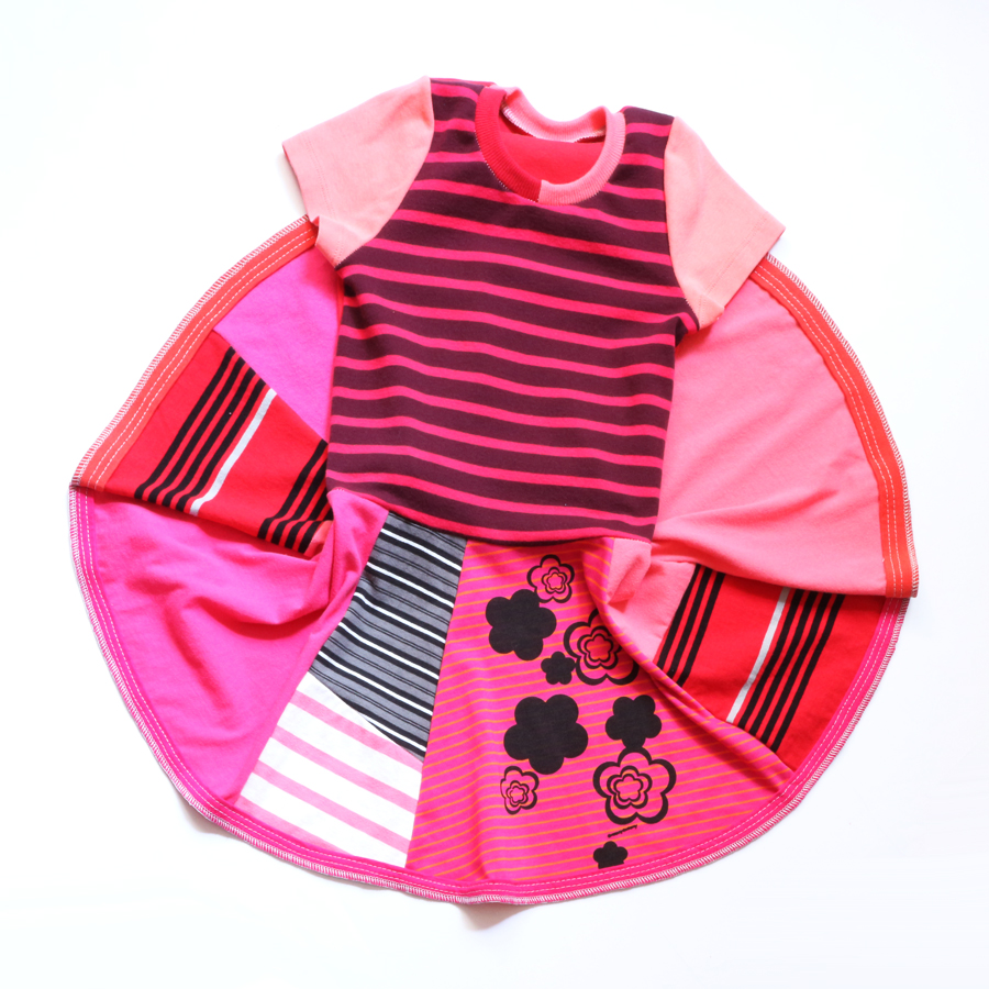 open ⅘ pink:stripes:red:flowers:twirl.jpg