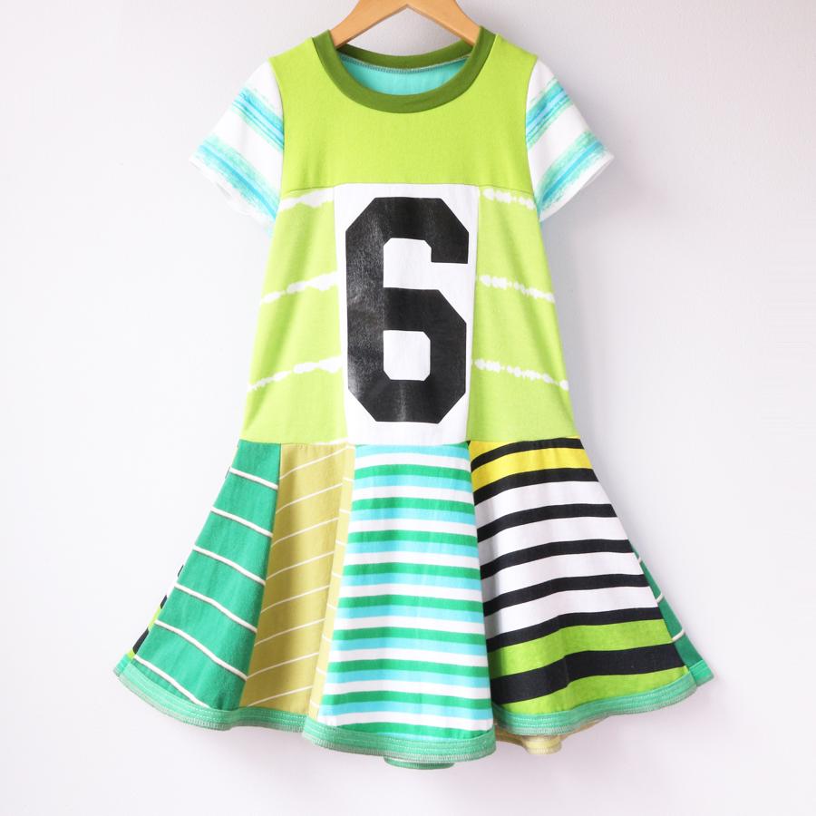 6:7 greens:6:ss:stripe:twirl.jpg