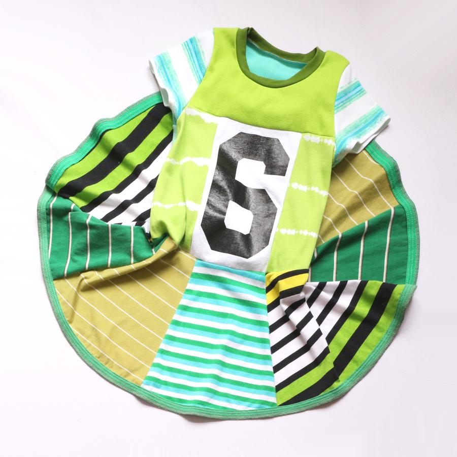 open 6:7 greens:6:ss:stripe:twirl.jpg
