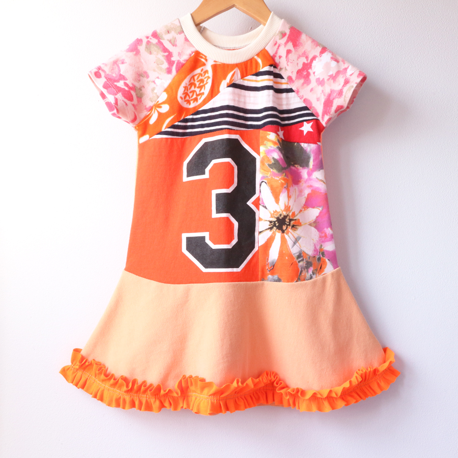 3T orange:3:ruffles:floral:patchwork:ss.jpg