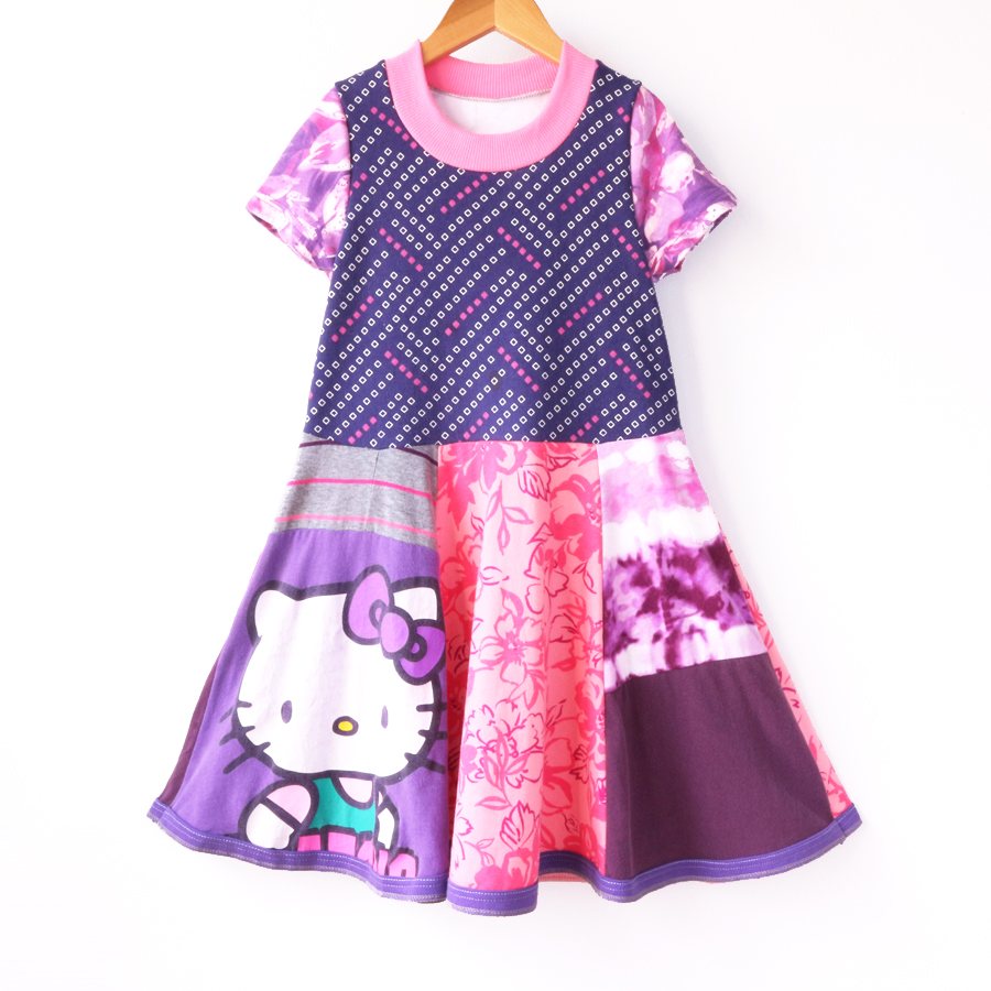 6:7 purple:HK:pink:ss:twirl.jpg