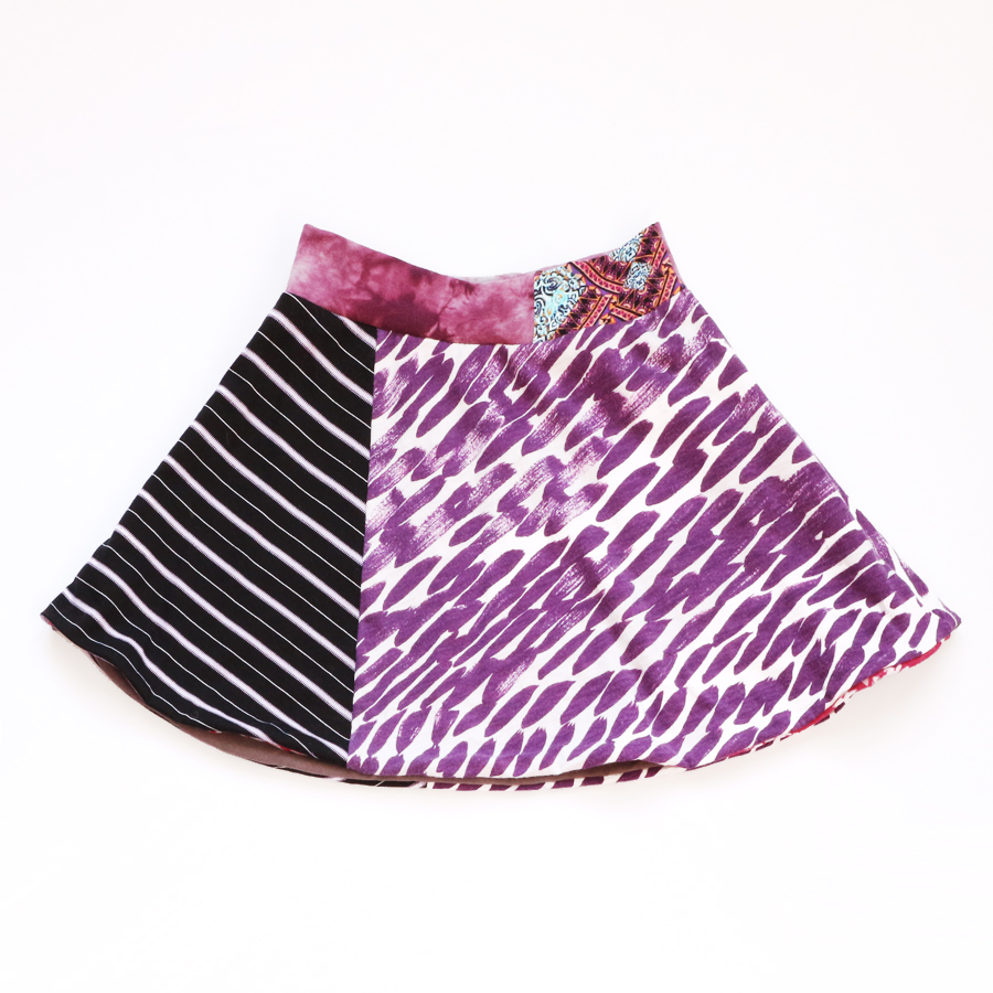 8 purple:brush:stripe:lined:skirt.jpg